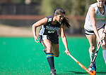 San Jose Fly Field Hockey, U16 and U12, Stanford 5v5 Outdoor Tournament, Varsity Turf at Stanford University, April 12, 2014