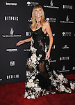 Heidi Klum<br /> <br />  attends THE WEINSTEIN COMPANY &amp; NETFLIX 2014 GOLDEN GLOBES AFTER-PARTY held at The Beverly Hilton Hotel in Beverly Hills, California on January 12,2014                                                                               &copy; 2014 Hollywood Press Agency