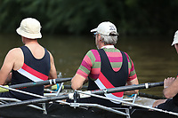 Gloucester Regatta 2017 - Saturday<br /> <br /> To purchase this photo, or to see pricing information for Prints and Downloads, click the blue 'Add to Cart' button at the top-right of the page.