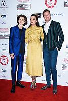 Critics Choice Awards 012818