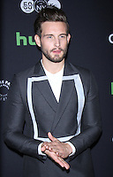 NEW YORK, NY - OCTOBER 10: Nico Tortorella at PaleyFest New York's presentation of Younger at the Paley Center for Media in New York City on October 10, 2016. Credit: RW/MediaPunch