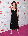 Rebecca Wisocky attends The Annual Eva Longoria Foundation dinner held at Beso in Hollywood, California on September 28,2012                                                                               © 2013 DVS / Hollywood Press Agency