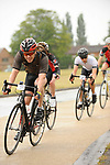 2015-06-28 Surrey Sportive IB 04