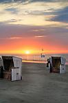110628 Beach