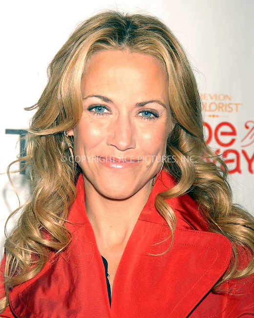 WWW.ACEPIXS.COM . . . . . ....January 29, 2007, New York City. ....Sheryl Crow Launches Revlon Colorist at Empire State Building Walgreens Store.  ....Please byline: KRISTIN CALLAHAN - ACEPIXS.COM.. . . . . . ..Ace Pictures, Inc:  ..(212) 243-8787 or (646) 769 0430..e-mail: info@acepixs.com..web: http://www.acepixs.com
