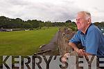 Irish Open in Killarney