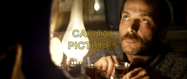 Muhammet Uzuner<br /> in Once Upon a Time in Anatolia (2011)<br /> (Bir zamanlar Anadolu'da) <br /> *Filmstill - Editorial Use Only*<br /> CAP/NFS<br /> Image supplied by Capital Pictures