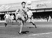 1980-04-19 Blackpool v Mansfield 79-80