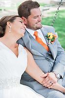 Kerry & Jimmy Wedding