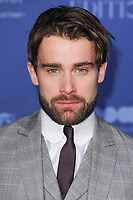 Christian Cooke at the British Independent Film Awards 2017 at Old Billingsgate, London, UK. <br /> 10 December  2017<br /> Picture: Steve Vas/Featureflash/SilverHub 0208 004 5359 sales@silverhubmedia.com