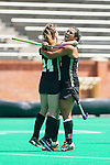 2013.09.15* - NCAA FH - William & Mary vs Wake Forest