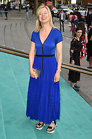 Lady Helen Taylor<br /> arrives for the V&amp;A Summer Party 2016, South Kensington, London.<br /> <br /> <br /> &copy;Ash Knotek  D3135  22/06/2016