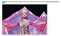 Astana Ballet Theatre, Linbury Theatre, ROH, The Times - 14 Sep 2019 - Page #4
