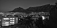 Cape Town I