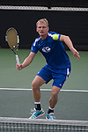 BYU 1516 TennisM
