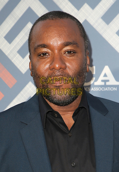 08 August 2017 - West Hollywood, California - Lee Daniels. 2017 FOX Summer TCA Party held at SoHo House. <br /> CAP/ADM/FS<br /> &copy;FS/ADM/Capital Pictures