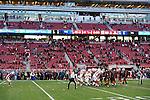 11/29/15 @ 49ers