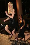 Gruen Weisse Nacht Werder Bremen im Congresszentrum Bremen<br /> <br /> Pekka Lagerblom Frau  Anna Maria - im HIntergrund Grit - Freundin von Tim Wiese<br /> <br /> Foto: © nordphoto <br /> <br />  *** Local Caption *** Foto ist honorarpflichtig! zzgl. gesetzl. MwSt.<br />  Belegexemplar erforderlich<br /> Adresse: nordphoto<br /> Georg-Reinke-Strasse 1<br /> 49377 Vechta