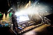 LAMB OF GOD, LIVE, 2013, <br /> PHOTOCREDIT:  IGOR VIDYASHEV/ATLASICONS