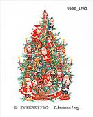GIORDANO, CHRISTMAS SANTA, SNOWMAN, WEIHNACHTSMÄNNER, SCHNEEMÄNNER, PAPÁ NOEL, MUÑECOS DE NIEVE, paintings+++++,USGI1743,#X#