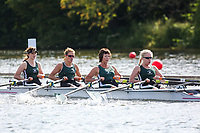Race: 120  W.MasC.4x  Exeter/Star Composite vs Maidenhead Rowing Club<br /> <br /> Henley Masters Regatta 2019 - Friday<br /> <br /> To purchase this photo, or to see pricing information for Prints and Downloads, click the blue 'Add to Cart' button at the top-right of the page.