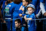 _E1_4956<br /> <br /> 16FTB vs Mississippi State<br /> <br /> October 14, 2016<br /> <br /> Photography by: Nathaniel Ray Edwards/BYU Photo<br /> <br /> © BYU PHOTO 2016<br /> All Rights Reserved<br /> photo@byu.edu  (801)422-7322<br /> <br /> 4956