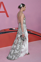 03 June 2019 - New York, New York - Olivia Palermo. 2019 CFDA Awards held at the Brooklyn Museum. <br /> CAP/ADM/LJ<br /> ©LJ/ADM/Capital Pictures