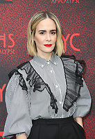 """MAY 18 FYC Red Carpet For FX's """"American Horror Story: Apocalypse"""""""