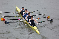 Crew: 210   Putney Town RC   W.Mas.4x- (C)<br /> <br /> Veterans' Head of the River Race 2018<br /> <br /> To purchase this photo, or to see pricing information for Prints and Downloads, click the blue 'Add to Cart' button at the top-right of the page.