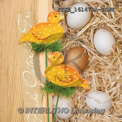Isabella, EASTER, OSTERN, PASCUA, paintings+++++,ITKE161479A-SLWK,#E#