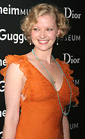 Gretchen Mol, 2004, Photo By John Barrett/PHOTOlink