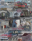 MODERN, MODERNO, paintings+++++GST inner harbor,USLGGST149,#N#, EVERYDAY ,collages,puzzle,puzzles ,photos ,Graffitees