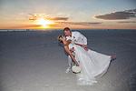 Jessica & Vaughn Hedberg