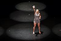"Ashleyliane Dance Company showcase titled ""Odyssey"" presented in Edison Theater at Washington University in St. Louis, Missouri on May 30, 2015."