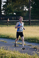 Tri for Sight 2015