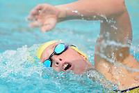 FIU Swimming v. St. Leo (1/30/10)