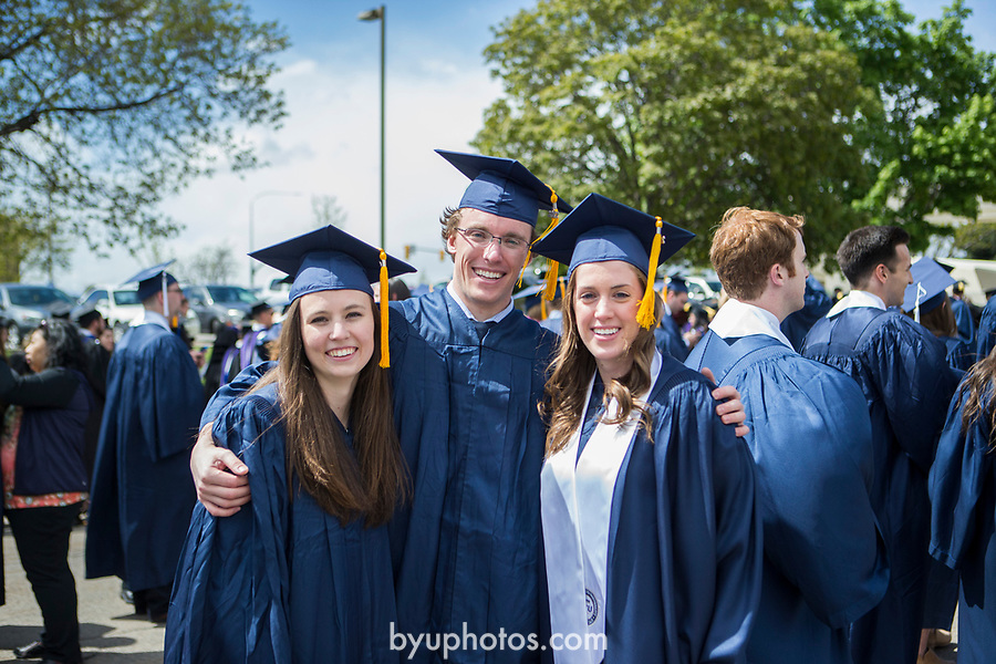 1704-51 2017 Spring Commencement 0924<br /> <br /> 1704-51 2017 Spring Commencement<br /> <br /> April 27, 2017<br /> <br /> Photography by Aislynn Edwards/BYU<br /> <br /> &copy; BYU PHOTO 2016<br /> All Rights Reserved<br /> photo@byu.edu  (801)422-7322