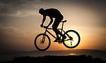Sport og friluftsliv