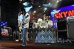Lynyrd Skynyrd 2009