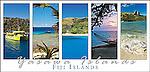 WS023 Images of the Yasawa Islands, Fiji Islands