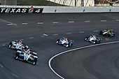 Verizon IndyCar Series<br /> Rainguard Water Sealers 600<br /> Texas Motor Speedway, Ft. Worth, TX USA<br /> Saturday 10 June 2017<br /> Max Chilton, Chip Ganassi Racing Teams Honda<br /> World Copyright: Scott R LePage<br /> LAT Images<br /> ref: Digital Image lepage-170610-TMS-7256