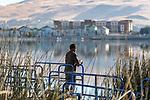 Reno - Sparks Marina