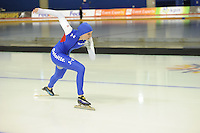SPEEDSKATING: CALGARY: Olympic Oval, 07-03-2015, ISU World Championships Allround, ©foto Martin de Jong