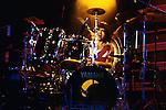 Cozy Powell, Emerson Lake & Powell