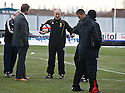 18/12/2010   Copyright  Pic : James Stewart.sct_jsp004_falkirk_late_call_off   .:: REFEREE MAT NORTHCROFT EXPLAINS TO PARTICK MANAGER IAN MCCALL AND FALKIRK MANAGER STEVEN PRESSLEY ABOUT HIS DECISION TO CALL OF THE GAME AT 2.00PM DESPITE THE PITCH PASSING AN EARLIER INSPECTION ::.James Stewart Photography 19 Carronlea Drive, Falkirk. FK2 8DN      Vat Reg No. 607 6932 25.Telephone      : +44 (0)1324 570291 .Mobile              : +44 (0)7721 416997.E-mail  :  jim@jspa.co.uk.If you require further information then contact Jim Stewart on any of the numbers above.........26/10/2010   Copyright  Pic : James Stewart._DSC4812  .::  HAMILTON BOSS BILLY REID ::  .James Stewart Photography 19 Carronlea Drive, Falkirk. FK2 8DN      Vat Reg No. 607 6932 25.Telephone      : +44 (0)1324 570291 .Mobile              : +44 (0)7721 416997.E-mail  :  jim@jspa.co.uk.If you require further information then contact Jim Stewart on any of the numbers above.........26/10/2010   Copyright  Pic : James Stewart._DSC4812  .::  HAMILTON BOSS BILLY REID ::  .James Stewart Photography 19 Carronlea Drive, Falkirk. FK2 8DN      Vat Reg No. 607 6932 25.Telephone      : +44 (0)1324 570291 .Mobile              : +44 (0)7721 416997.E-mail  :  jim@jspa.co.uk.If you require further information then contact Jim Stewart on any of the numbers above.........