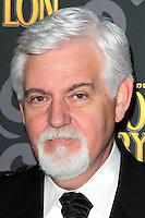 "Steve Tom<br /> at ""The Spoils Of Babylon"" IFC Screening, Directors Guild of America, Los Angeles, CA 01-07-14<br /> David Edwards/DailyCeleb.com 818-249-4998"
