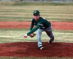 3.22.14 Baseball v Orting