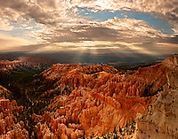 Canyons_gallery