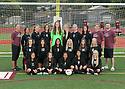 2018-2019 SKHS Girls Soccer