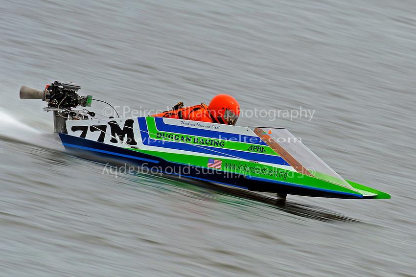 Ian Duggan (77-M) (hydro)